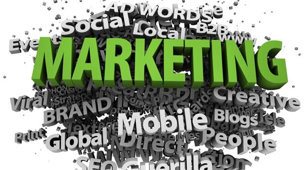 Marketing640-350