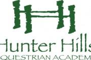 HunterHillsLogo_FinalGreenLarge