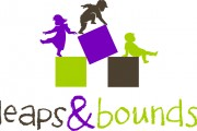 Leaps&Bounds_Final