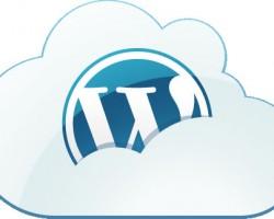 wordpresshosting